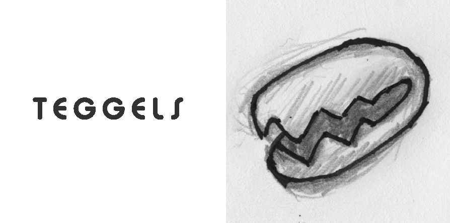 teggels_demo_1_01