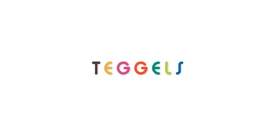 teggels_demo_1_26